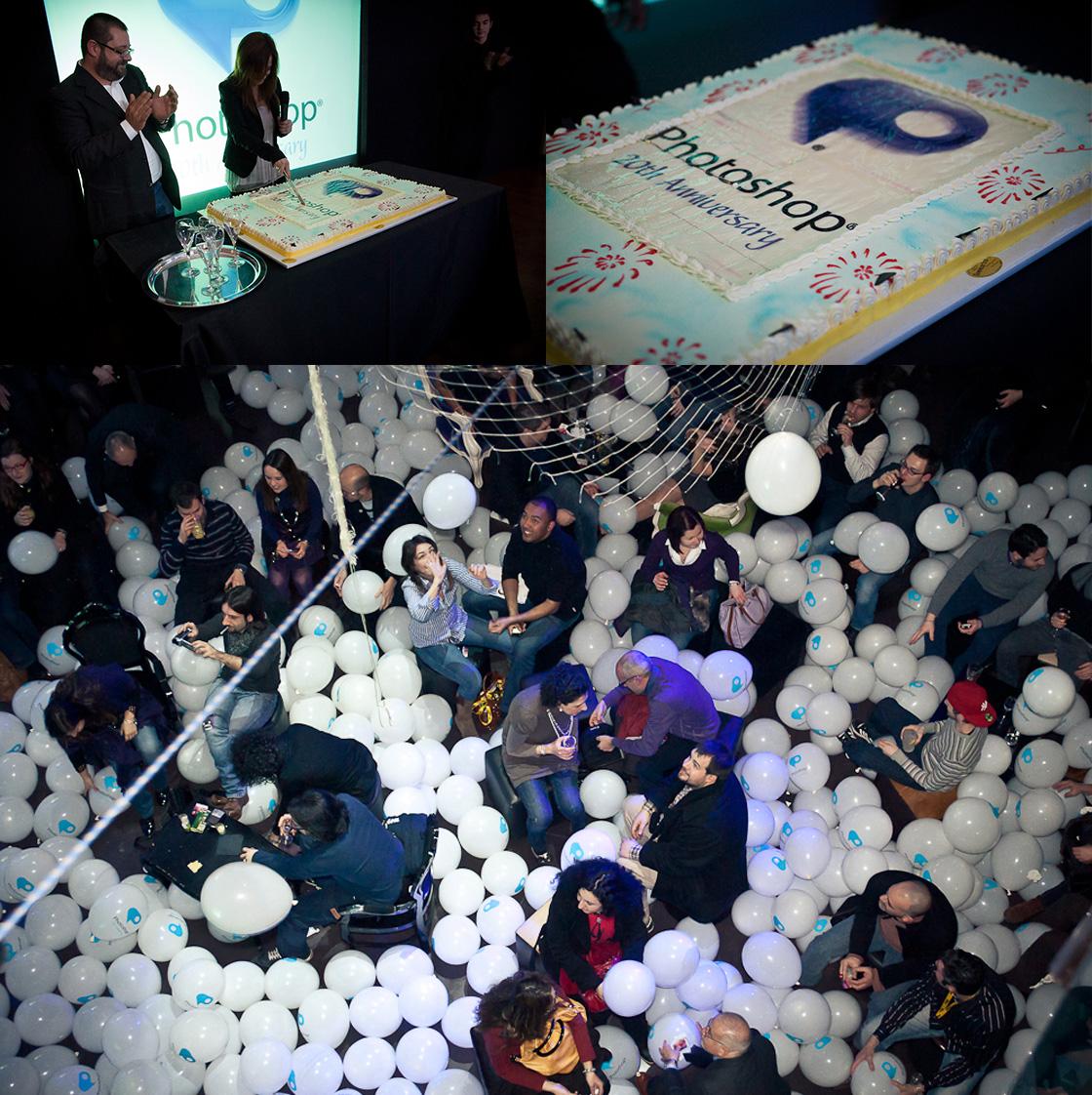 AdobeYouGC-festa