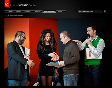 Adobe YOUGC contest slide-02