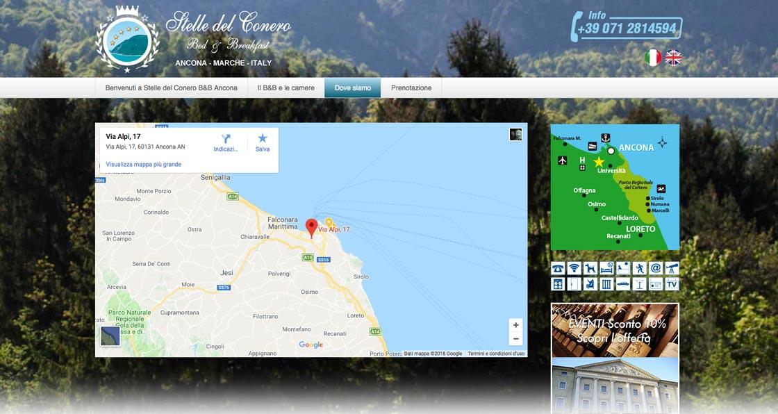 BandB-Ancona-Stelle-del-Conero-Mappa-px1120