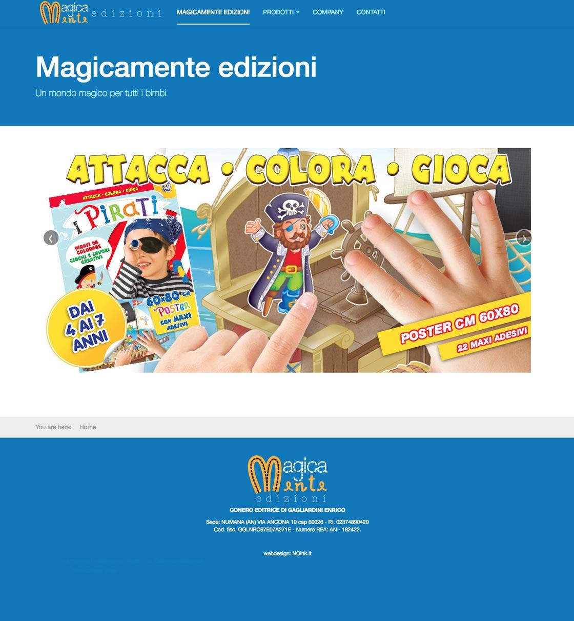 Magicamentedizioni-pagina-home-px1120