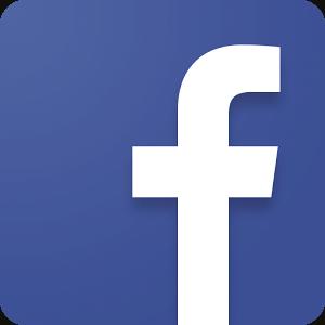 Integrazione Facebook all'interno del proprio sito internet
