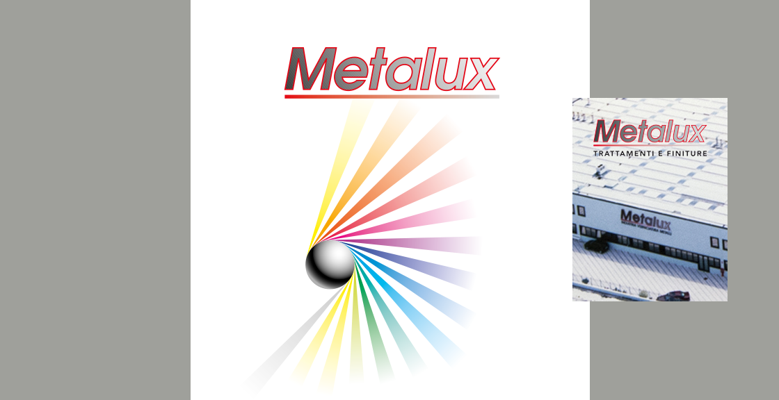 METALUX-brand-by-montinidesign