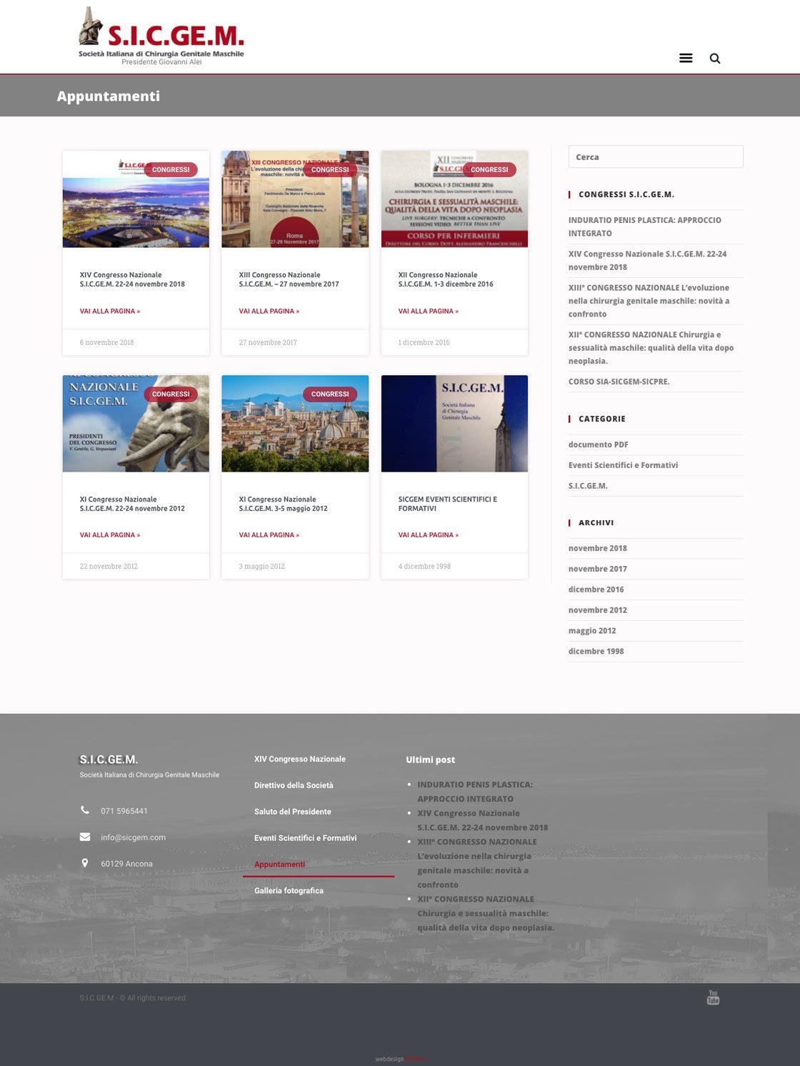 SICGEM-postpage-px1120