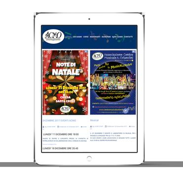 iPad-ACMO
