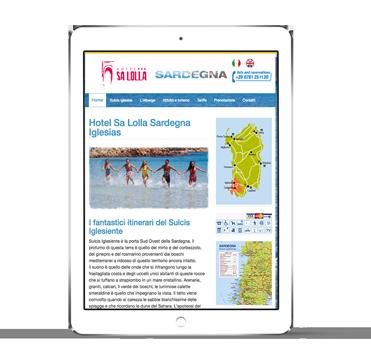 iPad-HTL