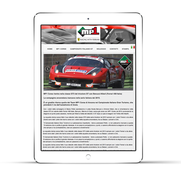 iPad-MP1Corse
