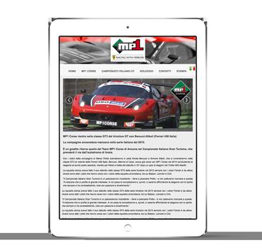 iPad-MP1Corse