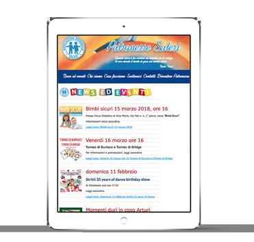 iPad-Patronesse-Salesi