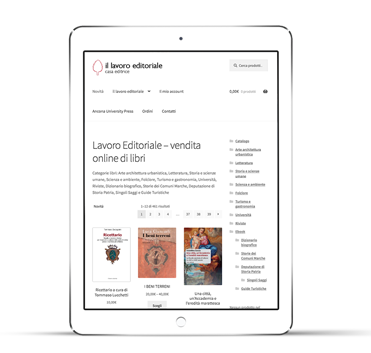 iPad-lavoro-editoriale