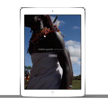 iPad-matteoguzzini