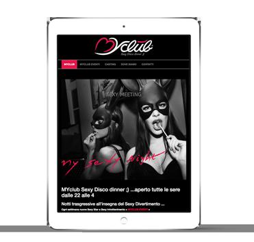iPad-myclub