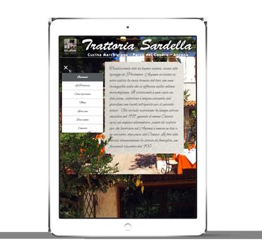 iPad-trattoriasardella