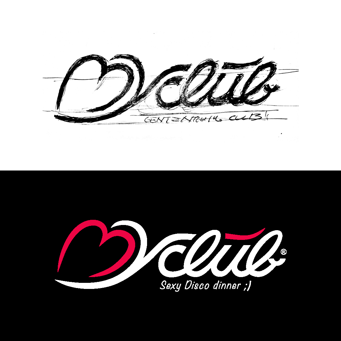 myclub-logotipo-px1120